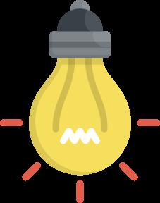 UX/UI design visualization