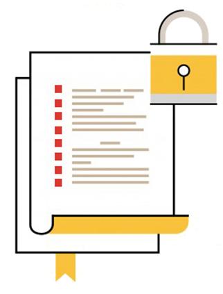 UX/UI Design Validation