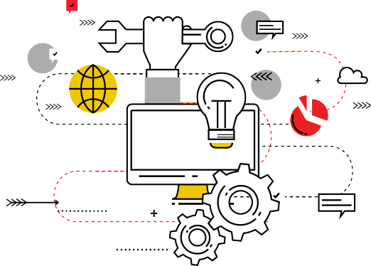 Devops Solutions and Services