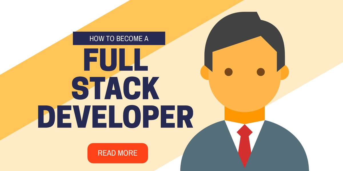 HOW-TO-BECOME-A-FULL-STACK-DEVELOPER-2019