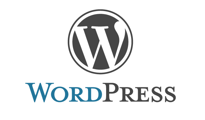 Wordpress tool to boost your productivity