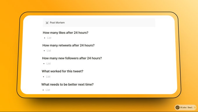Ways to Use Twitter to Increase Search Rankings