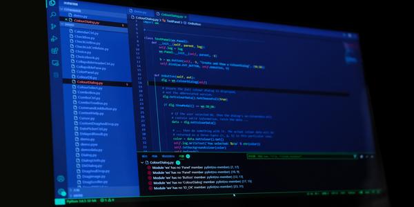 Advance Core Python Development
