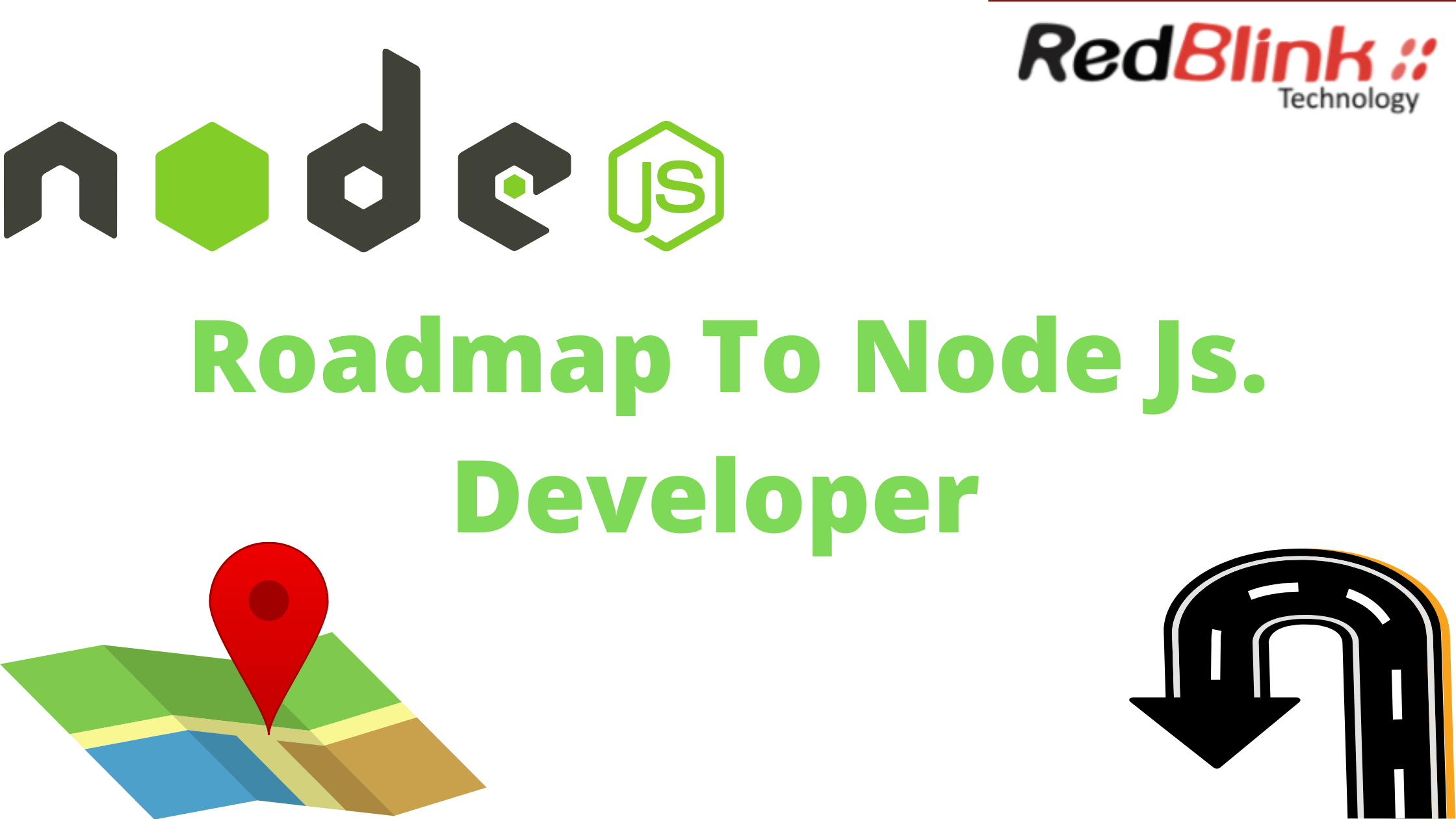How To learn Node JS.