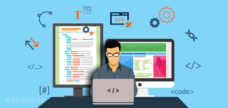 php developer benefits